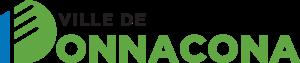 Logo Ville Donnacona