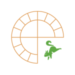 Logo Version Pâle